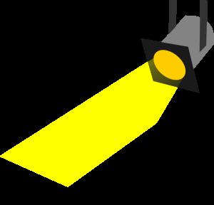 theatre-spotlight-hi